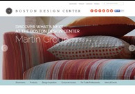 A great web design by Steady Vision, Boston, MA: Website, Marketing Website , Retail , PHP