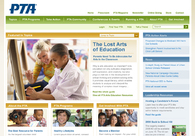 A great web design by BrowserMedia, Washington DC, DC: