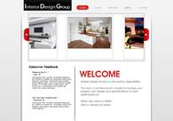 A great web design by xaoscontrol [chaos-control], Atlanta, GA: