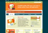 A great web design by Armando Sosa, Mexico City, Mexico:
