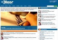 A great web design by electronicdawn Limited, Milton Keynes, United Kingdom: