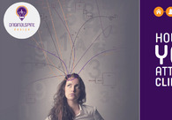 A great web design by Originalspirit Design, Sydney, Australia: Responsive Website, Portfolio , Technology