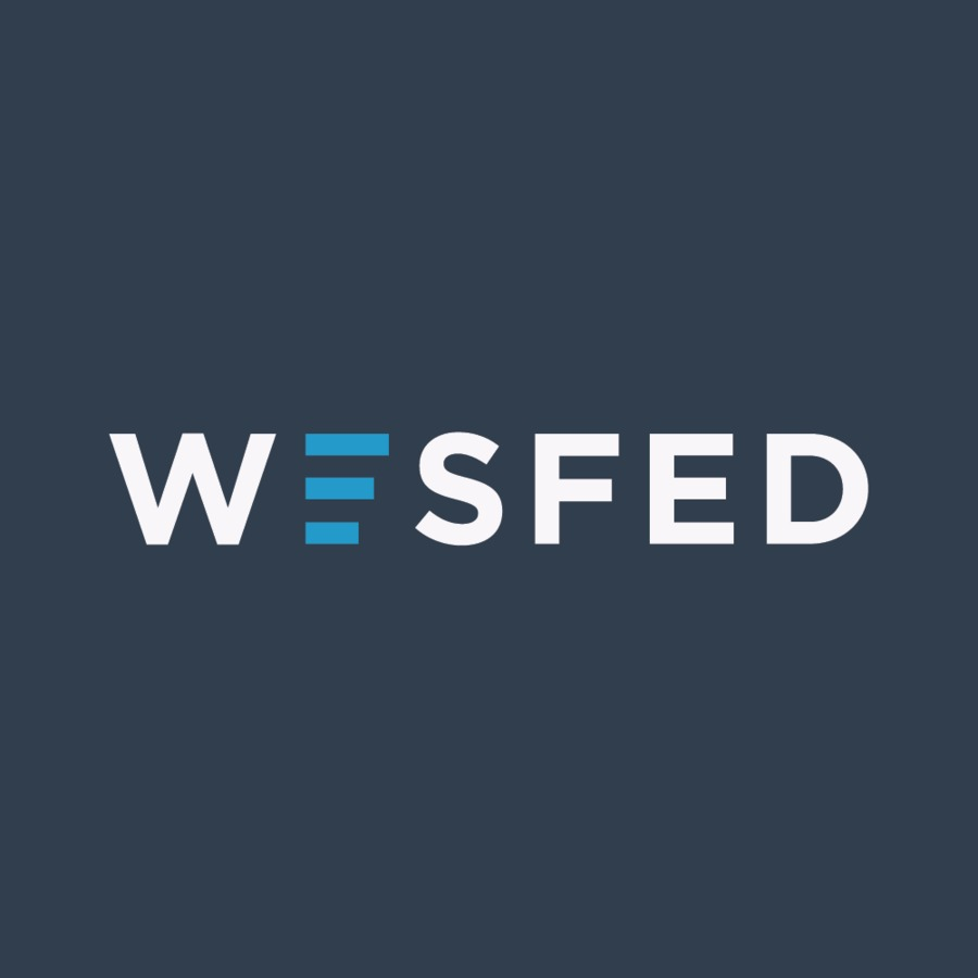 A great web design by WESFED | Online Marketing and SEO Agency, Nashville, TN: Responsive Website, Portfolio , Marketing , Wordpress