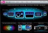 A great web design by Applianz, London, United Kingdom: