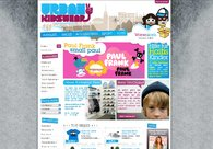 A great web design by createyourtemplate.com, Berlin, Germany: