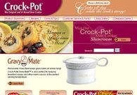 A great web design by i4Market, LLC, Boston, MA: