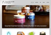A great web design by Hypnotic Zoo, Melbourne, Australia: