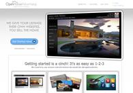A great web design by OHADesigns.com, Seattle, WA: