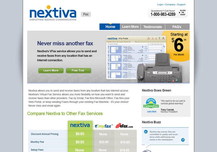 A great web design by Januzian Interactive, Scottsdale, AZ: