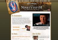 A great web design by mk2 development, Chicago, IL: