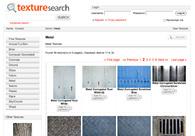 A great web design by H Sammak, London, United Kingdom: