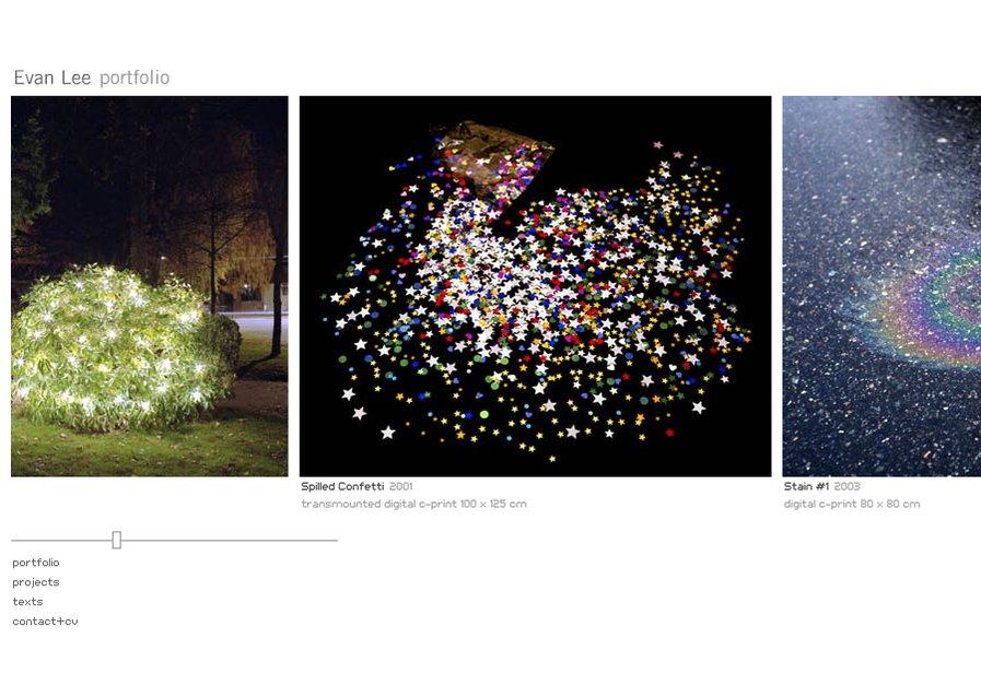 A great web design by designplusplus, Vancouver, Canada: