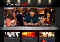 A great web design by Creative State, Tulsa, OK: