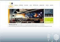 A great web design by Good Juju Branding, Dallas, TX: