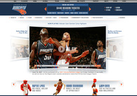 A great web design by true9, inc., Edgewater, NJ: