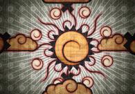A great web design by Blud Orange:
