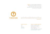 A great web design by Y Design studio, Los Angeles, CA: