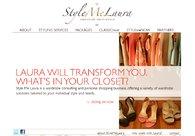 A great web design by Hardtman LLC, New York, NY: