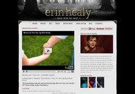 A great web design by metaMorphic Media, Franklin, TN: