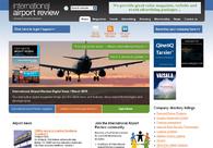 A great web design by e-Motive Media, London, United Kingdom: