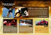 A great web design by LunaWebs.com, Salt Lake City, UT: