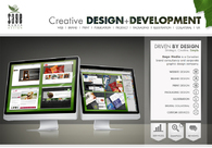 A great web design by Sage Media, Ottawa, Canada: