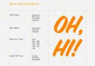A great web design by Borrodell, London, United Kingdom: