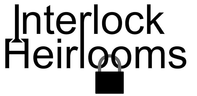 A great web design by Komodo Komputer, Pittsburgh, PA: