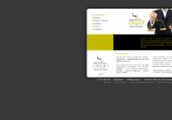 A great web design by inkieto.com, Valencia, Spain: