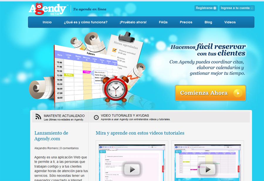 A great web design by Cbgrafica Design Studio, havana, Cuba: