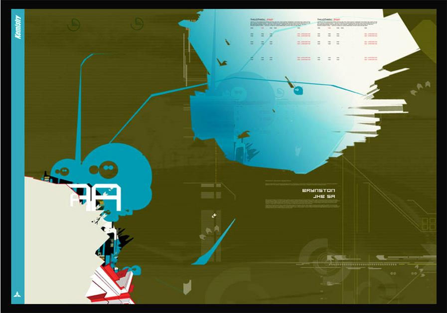 A great web design by DESGNERAMA, Johannesburg, South Africa: