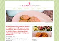 A great web design by Ash Huang, San Francisco, CA: