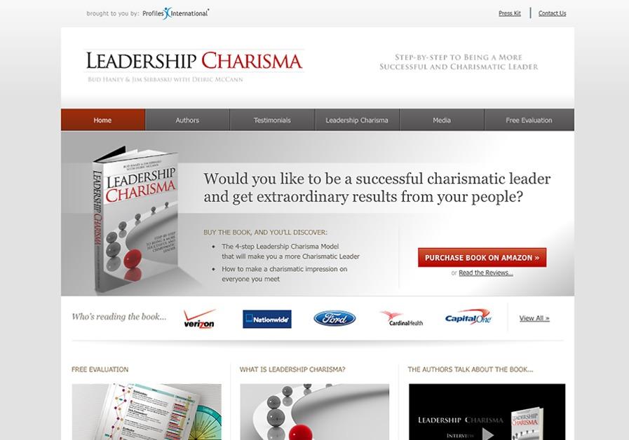A great web design by David Hanas Design LLC, Philadelphia, PA: