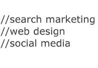 A great web design by Design 563, Chicago, IL: