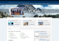 A great web design by Creative Firestorm, Chicago, IL: