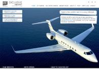 A great web design by DeviianArt: