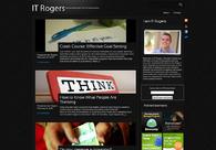 A great web design by Mvestor Media, Las Vegas, NV: