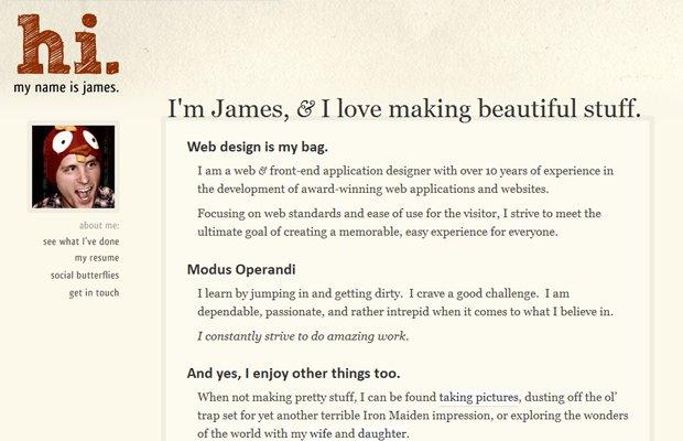 A great web design by Reciprocal Media LLC, Helena, MT: