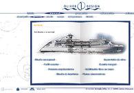 A great web design by GJ Creative, Bilbao, Spain:
