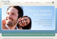 A great web design by FJ Solutions, Miami Beach, FL:
