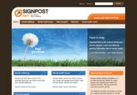 A great web design by Lab 7 Limited, London, United Kingdom: