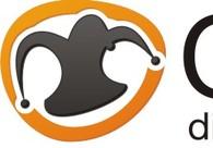A great web design by Clown Group - Diseño y Programación Web, Bahia Blanca, Argentina:
