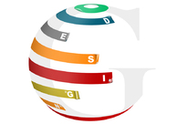 A great web design by Capital G Design, Salt Lake City, UT: