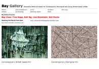 A great web design by webroc.org, London, United Kingdom: