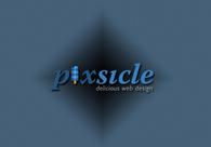 A great web design by Pixsicle, Atlanta, GA: