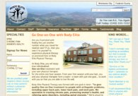 A great web design by WebCamp One, LLC, Washington DC, DC: