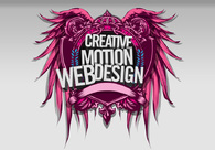 A great web design by Miceli Studios, LLC., New York, NY: