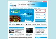 A great web design by GD Design Studio, LLC, Fort Lauderdale, FL: