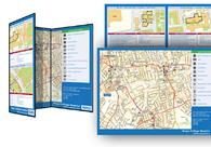 A great web design by Michelle Anne Clark, London, United Kingdom: