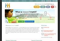A great web design by chadlightner.com, Nashville, TN: Website, Web Application , Healthcare, PHP